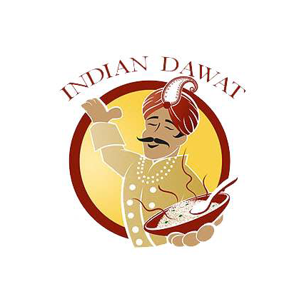 Restauracja Indyjska Mokotow Warszawa Kuchnia Hinduska Indian Dawat